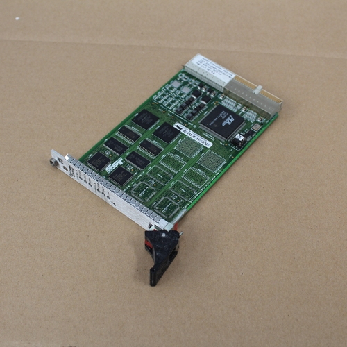 Applied Material 0190-08680 AMAT Board