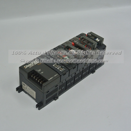 KOYO D2-06BDC1-1 Power Supply