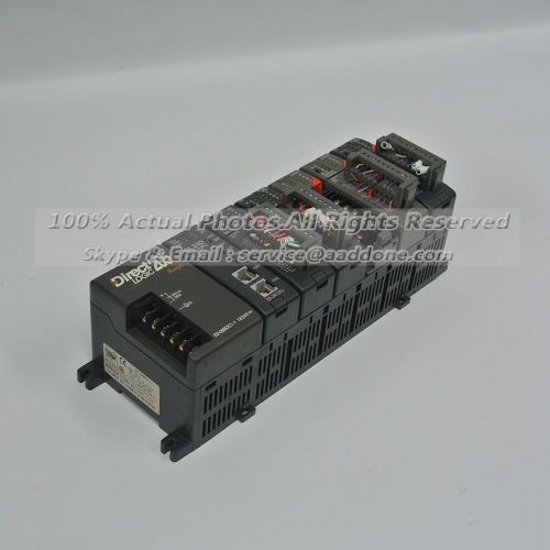 KOYO D2-06B-1 Power Supply