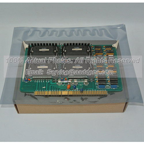 ASM 64-2016.6REV-B Assy Printed Circuit Board