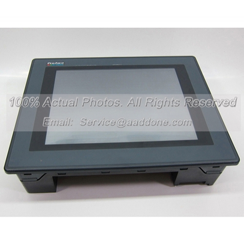 PROFACE FP-570-TC11 TOUCH SCREEN MONITOR