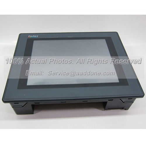 PROFACE GP570-TC11 TOUCH SCREEN GRAPHIC Touch PANEL HMI