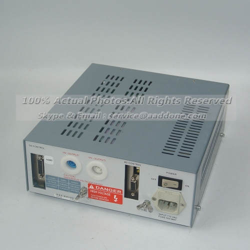 ASM 01-95348A Fire Box