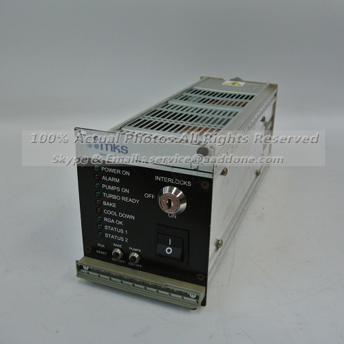 MKS LM69-69566024 Power Supply