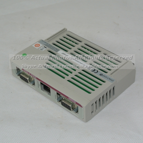 Westinghoused 5X00321G01 Module