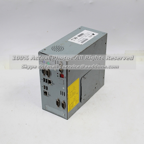 LAM Research 115998-4113-1967 PCB Controller