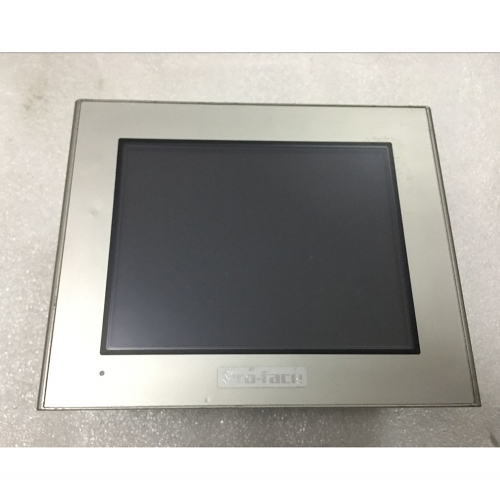 Pro-face AGP3300-T41-D24-FN1M Touch panel