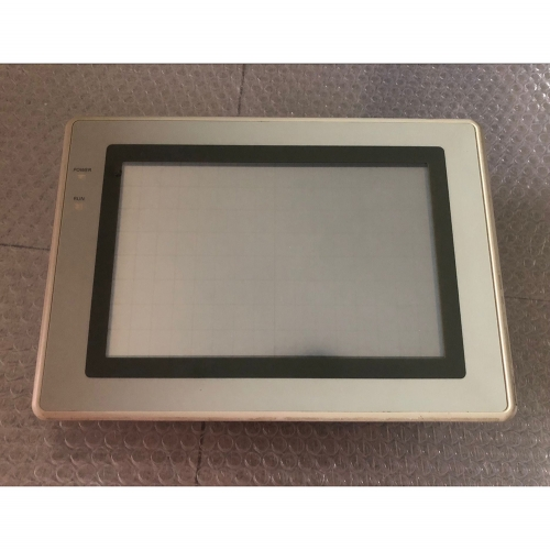 Omron NT600S-ST211-V3 Touch Panel