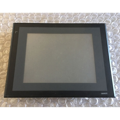 Omron NS10-TV00B-ECV2 Touch panel