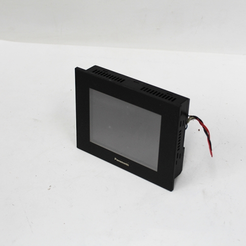 AIGT2230B Touch Panel