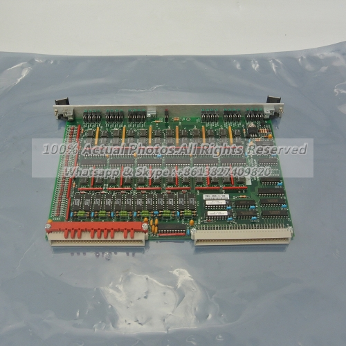 APPLIED MATERIALS  0100-76124  PCB Board