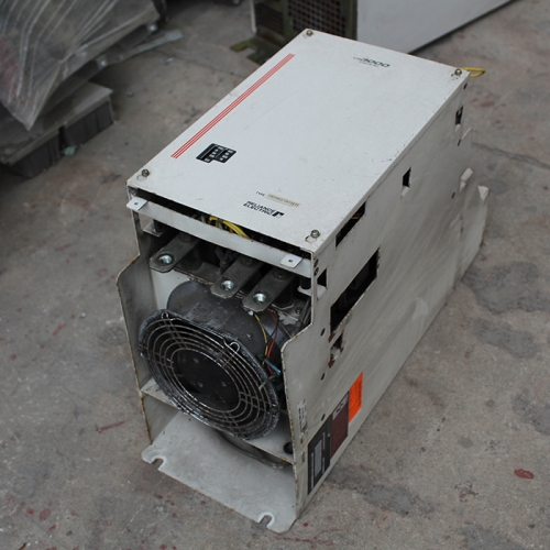 RELIANCE ELECTRIC VZ3000 UAZ3455UAZ3475 F2-59282 Servo Drive
