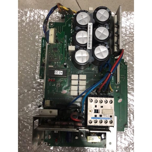 Denso NEMIC-LAMBDADRC5000 Robot Power Supply