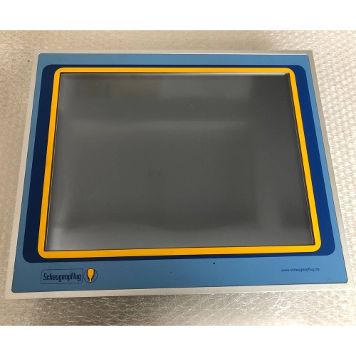 BECKHOFF CP6902-1009-0000 Touch panel