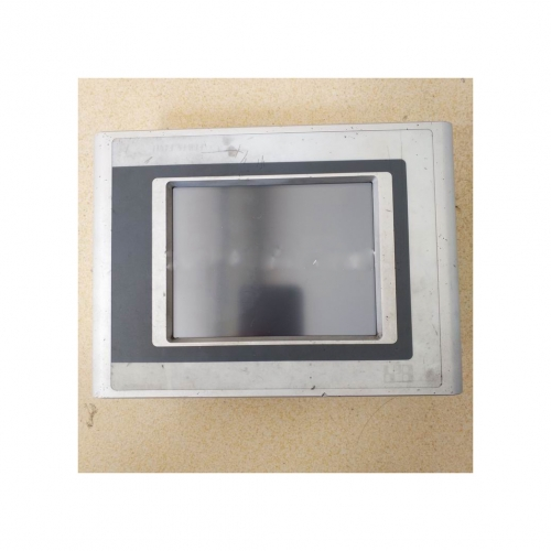 B&R 4PP120.0571-21 Touch Panel