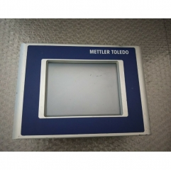 B&R 5PP320.0571-K12 Touch Panel