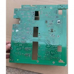 ACS800 power module control card RINT-5611C
