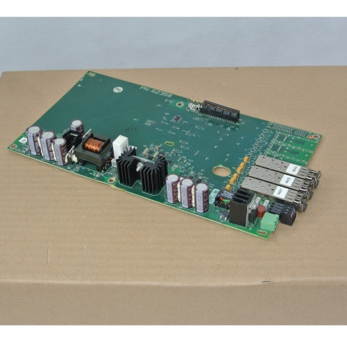 Allen-Bradley communication board PN-40886