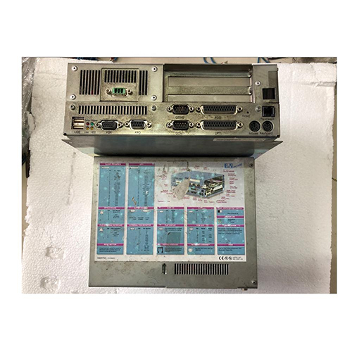 B&R Provit 5200 IPC5000 5C5001.01 Industrial PC Computer